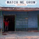 037_CZmA.7808-African-Sign-Art-Watch-Me-grow-Tarven