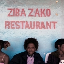 038_CZmA.8252-African-Sign-Art-Mind-Your-Own-Business-Restaurant
