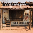 047_CZmA.8954-African-Sign-Art-Try-Your-Lucky
