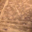 002_AgC.1777-Comm-Farming-Land-Prep-Zambia