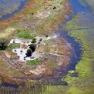 003_AgW.1265-Agric-Wetlands-Village-&-Farming