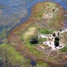 004_AgW.1266-Agric-Wetlands-Village-&-Farming
