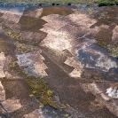 006_AgW.1298-Agric-Wetlands-Farming