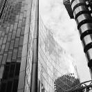 003_ArcUk.2613BW-Willis-&-Lloyds-Buildings-London