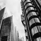 005_ArcUk.2623BW-Willis-&-Lloyds-Buildings-London