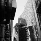 006_ArcUk.2788VBW-Lloyd's-Gherkin-+-Willis--Buildings-London