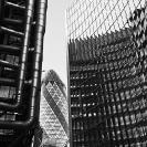 007_ArcUk.2793VBW-Lloyds-Gherkin-&-Willis-Buildings-London