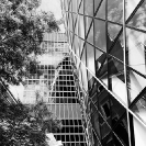 010_ArcUk.2942VBW-Gherkin-Building-London