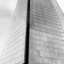 015_ArcUk.267174VBW-The-Shard-London