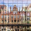 020_ArcNl.1165-Amsterdam
