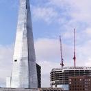 027_ArcUk.4704V-The-Shard-London