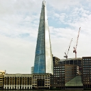 028_ArcUk.2649V-The-Shard-London