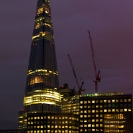 029_ArcUk.5103V-The-Shard-at-Night-London