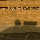 005_UArUk.4918 London