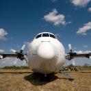 004_Av.2237 Lockheed Hercules L382G