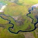001_LZmL.4438-Chambeshi-Flood-Plain-aerial-Zambia