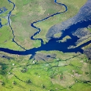 002_LZmL.4441-Chambeshi-Flood-Plain-aerial-Zambia