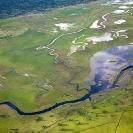 003_LZmL.4442-Chambeshi-Flood-Plain-aerial-Zambia
