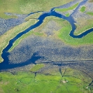 004_LZmL.4440V-Chambeshi-Flood-Plain-aerial-Zambia