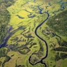 005_LZmL.4423V-Chambeshi-Flood-Plain-aerial-Zambia