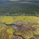 006_LZmL.4434V-Chambeshi-Flood-Plain-aerial-Zambia