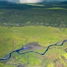 007_LZmL.4436V-Chambeshi-Flood-Plain-aerial-Zambia