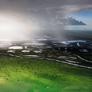 009_LZmL.4450-Chambeshi-Flood-Plain-aerial-Zambia
