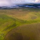 010_LZmL.4452-Chambeshi-Flood-Plain-aerial-Zambia