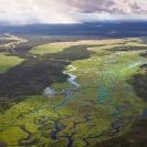 012_LZmL.4422V-Chambeshi-Flood-Plain-aerial-Zambia
