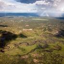 013_LZmL.4357-Chambeshi-Flood-Plain-aerial-Zambia