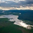 014_LZmL.4448-Chambeshi-Flood-Plain-aerial-Zambia
