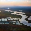 015_AgW.1487-Farming-Wetlands-Fish-Farming-Zambia