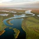 016_LZmS.1493-Kafue-Flats-Wetlands-aerial-Zambia