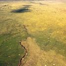 017_LZmS.1749-Kafue-Flats-aerial-Zambia
