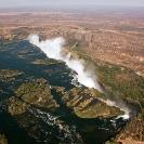 018_LZmS.9054-Victoria-Falls-aerial-Zambia