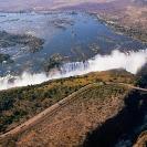 019_LZmS.9066-Victoria-Falls-aerial-Zambia