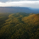 022_LZmE.2672-Muchinga-Escarpment-aerial-Zambia