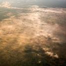 023_LZmN.2870-Dambo-Mist-aerial-Zambia