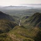 024_LZmE.3739-Mwomboshi-Mulungishi-Rivers-Confluence-Zambia