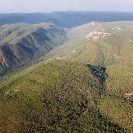 025_LZmE.3020-Muchinga-Escarpment-aerial-Zambia