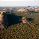 027_LZmMut.2971-Mutinondo-Wilderness-aerial-Zambia