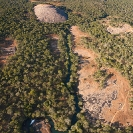029_LZmMut.2979V-Mutinondo-Wilderness-aerial-Zambia