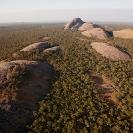 030_LZmMut.2981-Mutinondo-Wilderness-aerial-Zambia