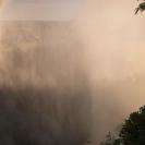 001_TZmS.64445-Victoria-Falls-&-Tourist