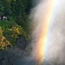 003_TZmS.6452-People&Rainbow-Victoria-Falls-Zambia