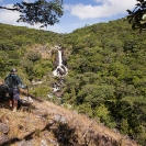 007_TZmN.8464-Hiking-in-Africa-Cheswa-Falls-N-Zambia