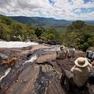 009_TZmN.8466-Hiking-in-Africa-Muchinga-Escarp-N-Zambia