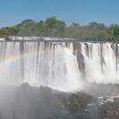 011_TZmN.78856-Lumangwe-Falls-with-figure-N-Zambia