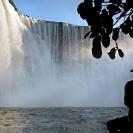 013_TZmN.7844A-Lumangwe-Falls-&-Man-N-Zambia