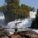 018_TZmN.7971-Kabwelume-Falls-Man-N-Zambia